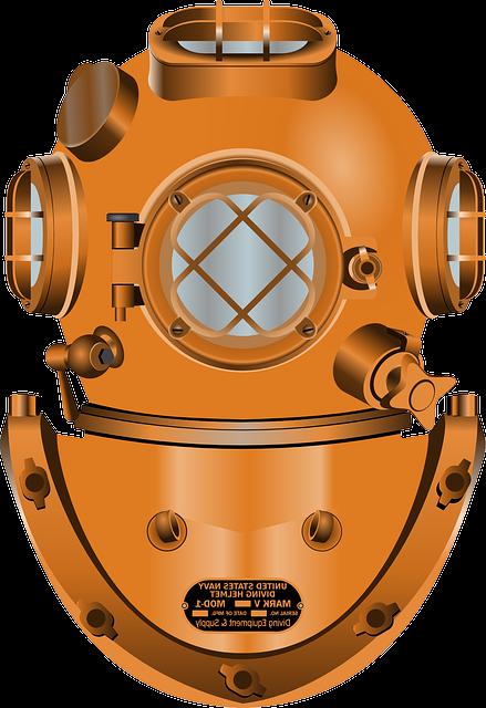 13 choses à savoir si vous voulez essayer la plongée sous-marine après 50 ans