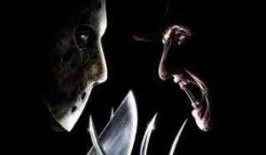 13 des lieux de film les plus effrayants qui peuvent réellement se produire