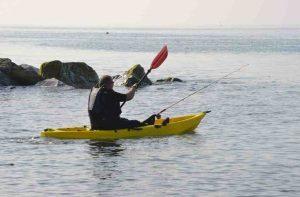 5 activités d'aventure super excitantes à essayer à Goa