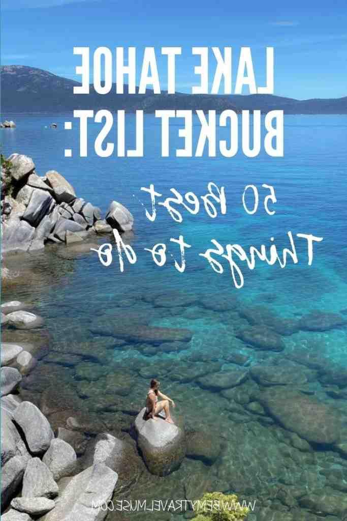De la plongée sous-marine à la tyrolienne, voici ce que vous devriez ajouter à votre liste de choses à faire cet été