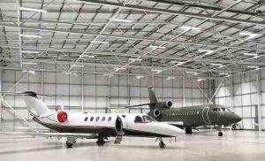 L'Air Force reconnaît les techniciens aéromédicaux pour les interventions d'urgence à bord d'un vol au Japon