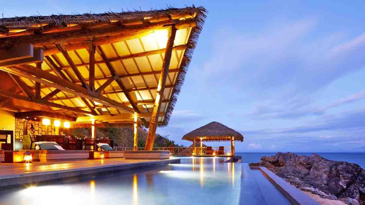 Les Fidji rouvriront aux voyageurs internationaux à partir du 1er décembre
