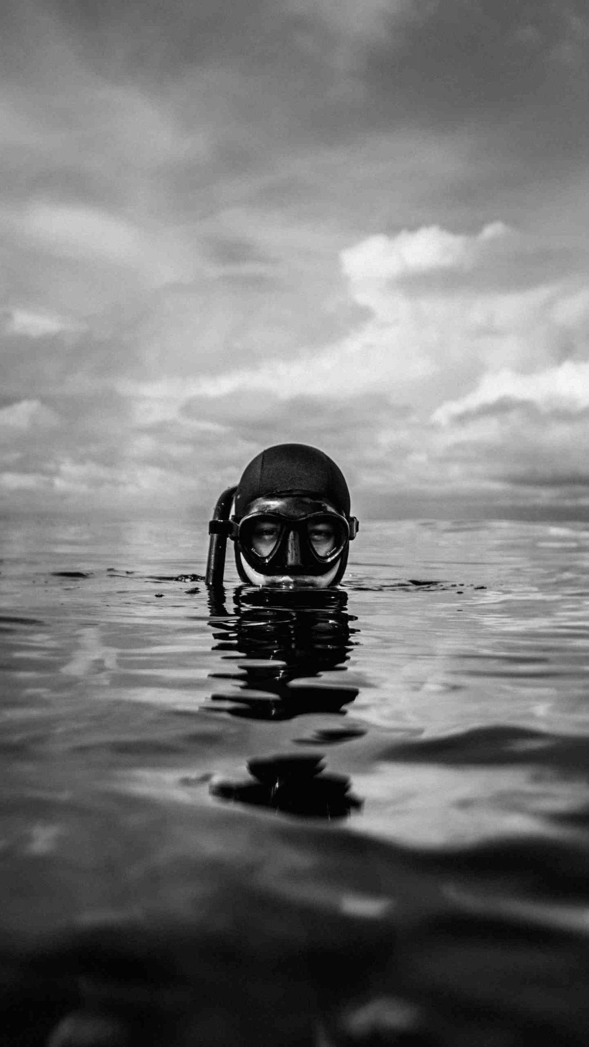Meilleurs masques de plongée sous-marine 2021, examinés et testés