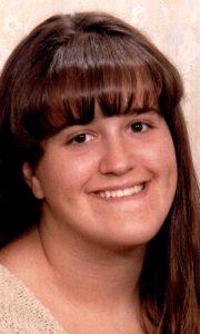 Nécrologie de Jody Keller (1954 - 2021) - Denver, CO
