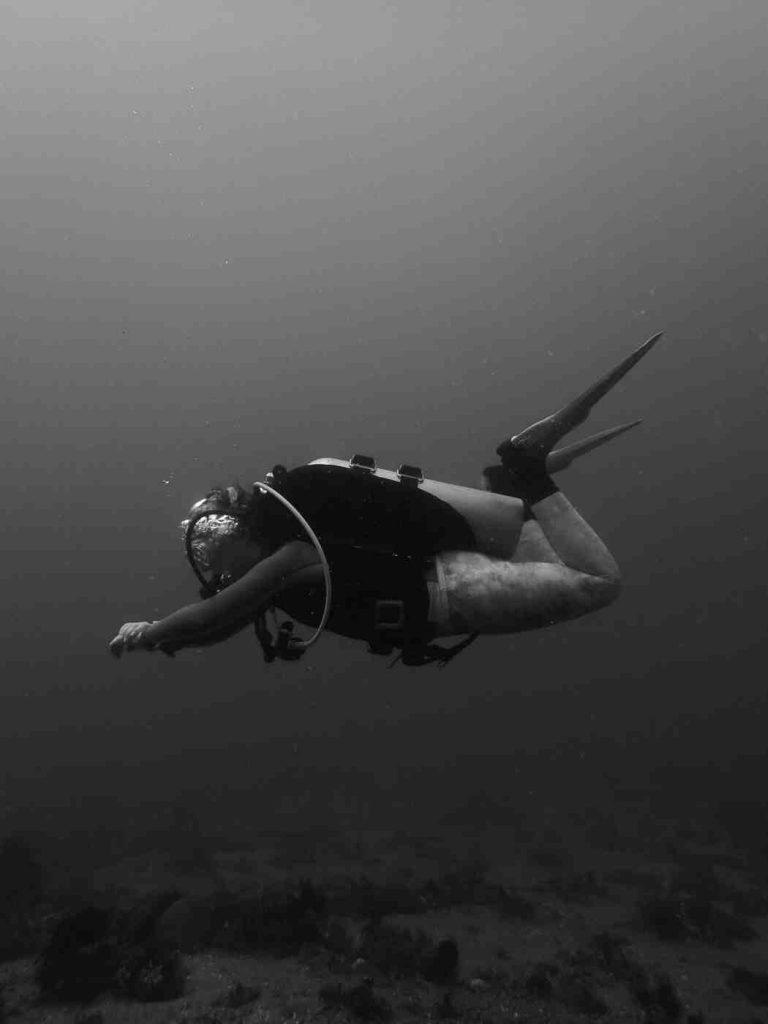 Plongée à Malapascua : entre mythe et réalité